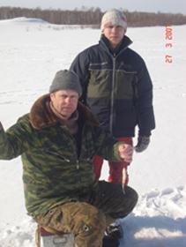 http://acvariys.narod.ru/044.jpg