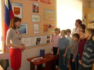 http://acvariys.narod.ru/146.jpg