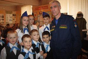 http://acvariys.narod.ru/nn223.jpg