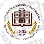 http://krasnoyarsk.edu-inform.ru/upload/iblock/cec/cec696920dc23192fe3b6eaa35c9b105.png