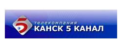 http://new.kras-abs.ru/upload/iblock/278/2782ff36edfe739f03a889a820ae3c08.jpg