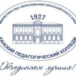 http://www.idrenome.ru/img/contents/2640/d2c060e3368996919b3e4dfaefb0a886.jpg