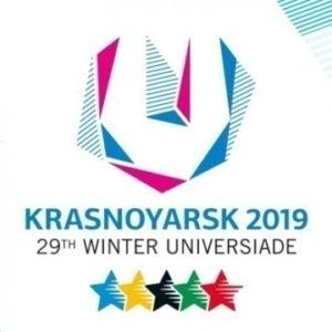 http://www.kotgoroda.ru/static/uploaded/publication/items/size790_790/yniversiada_2019_i_kef.jpg