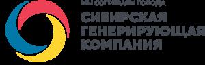 https://nelikvidi.com/img/org/12752/OOO_Sibirskaa_generiruus.png